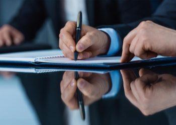 Jirsch Sutherland Part X Agreement