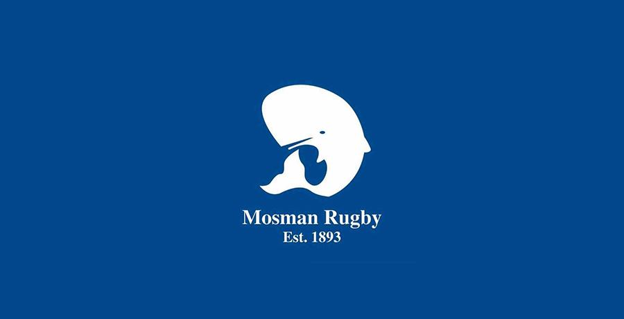 Mosman Whales