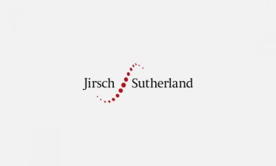 Jirsch Sutherland