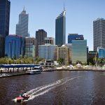 JS-Perth