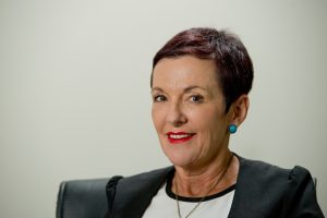 Kate Carnell, Small Business Ombudsman