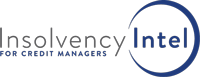 insolvency intel logo