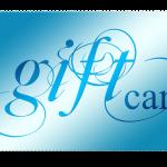 coupon-883642_1920 (1)