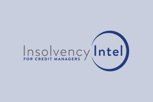 Insolvency Intel