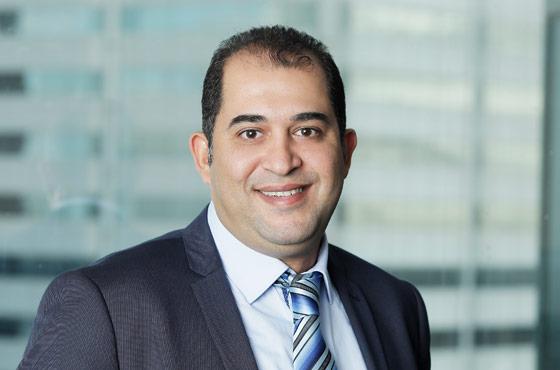 Sameh Bekhit