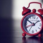 alarm-clock-clock-macro-39900