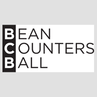 Bean Counters Ball