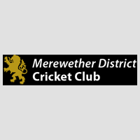 Merewether District Cricket Club