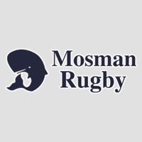 Mosman Rugby