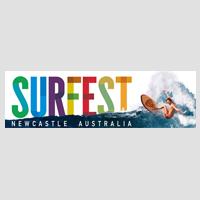 Surfest
