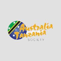 Aus Tanzania Society
