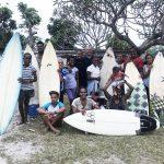 Vanuatu IMG_9547 HERO
