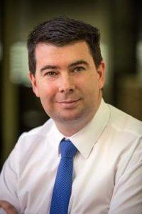 Brendan McNabb