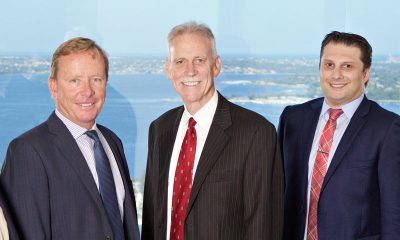 WA Insolvency Solutions Perth Partners 2019