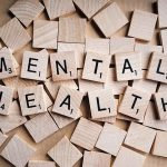 Mental-health-program-shows-how-We-Care