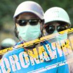 JS Feb – Coronavirus