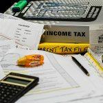 JS Feb – New Taxes