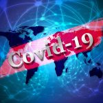 JS March – Businesses seek urgent advice on what to do about COVID-19