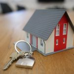 Is it possible to buy a home after bankruptcy (2)