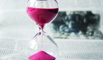 Crunch time: early action critical as government lifelines end