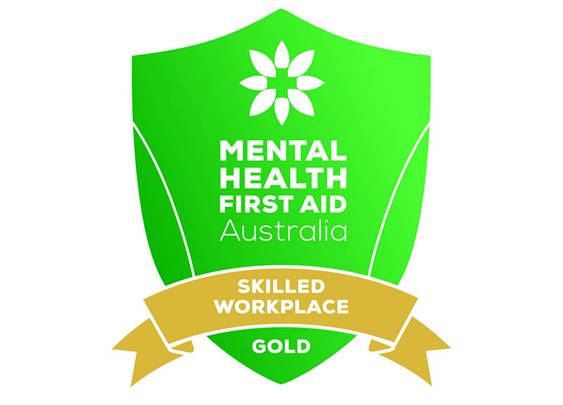 Jirsch Sutherland recognised for Mental Health and Wellbeing program