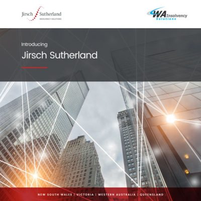 JirschWAIS_Brochure-cover