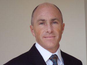 Craig James, CommSec Chief Economist
