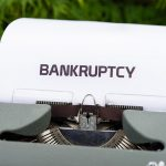 JS Matters Feb 2021_One-year bankruptcies back on the table