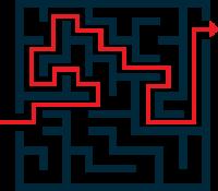 maze-pencil-v3-456x398