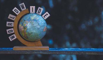 Jirsch Sutherland expands global reach