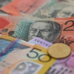 Cash-flow concerns set to continue