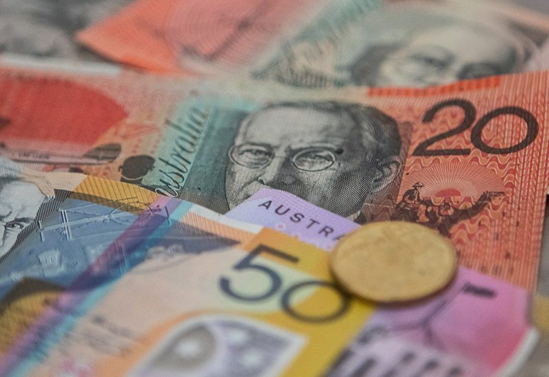 Cash-flow concerns set to continue