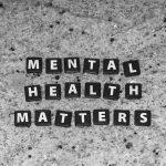 JS Matters – August – Let's break the mental health stigma_900