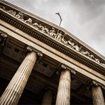 JS Matters – September_More bankruptcy cases now being referred by lawyers (2)