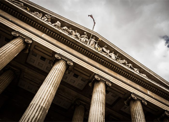 More bankruptcy cases now being referred by lawyers