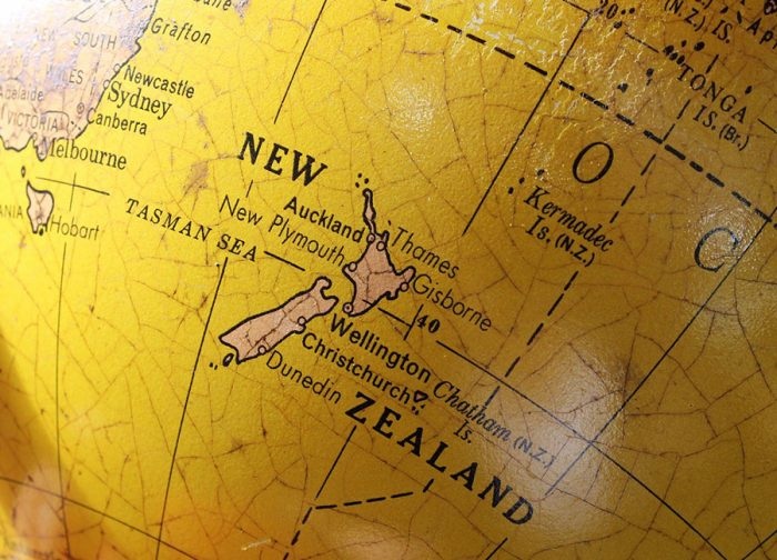 NZ insolvencies set to rise as tax-debt leniency ends